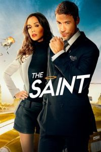 Nonton Film The Saint (2017) Subtitle Indonesia Streaming Movie Download
