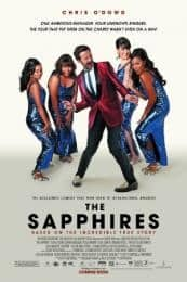 Nonton Film The Sapphires (2012) Subtitle Indonesia Streaming Movie Download