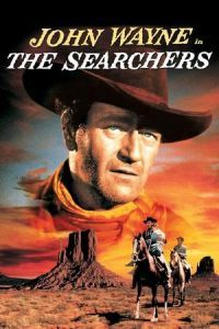 Nonton Film The Searchers (1956) Subtitle Indonesia Streaming Movie Download