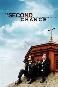 Nonton Film The Second Chance (2006) Subtitle Indonesia Streaming Movie Download