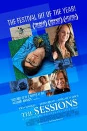 Nonton Film The Sessions (2012) Subtitle Indonesia Streaming Movie Download