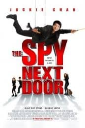 Nonton Film The Spy Next Door (2010) Subtitle Indonesia Streaming Movie Download