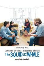 Nonton Film The Squid and the Whale (2005) Subtitle Indonesia Streaming Movie Download