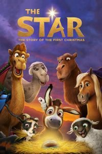 Nonton Film The Star (2017) Subtitle Indonesia Streaming Movie Download