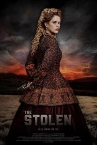 Nonton Film The Stolen (2017) Subtitle Indonesia Streaming Movie Download