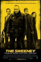 Nonton Film The Sweeney (2012) Subtitle Indonesia Streaming Movie Download
