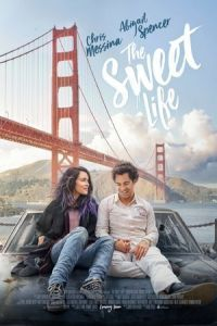 Nonton Film The Sweet Life (2016) Subtitle Indonesia Streaming Movie Download
