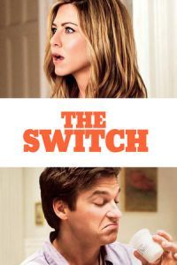 Nonton Film The Switch (2010) Subtitle Indonesia Streaming Movie Download