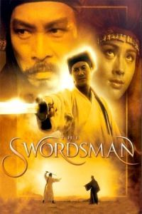 Nonton Film The Swordsman (1990) Subtitle Indonesia Streaming Movie Download