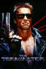 Nonton Film The Terminator (1984) Subtitle Indonesia Streaming Movie Download