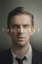 Nonton Film The Ticket (2017) Subtitle Indonesia Streaming Movie Download