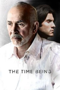 Nonton Film The Time Being (2012) Subtitle Indonesia Streaming Movie Download