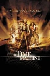 Nonton Film The Time Machine (2002) Subtitle Indonesia Streaming Movie Download