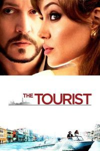 Nonton Film The Tourist (2010) Subtitle Indonesia Streaming Movie Download