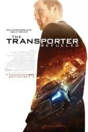 Nonton Film The Transporter Refueled (2015) Subtitle Indonesia Streaming Movie Download