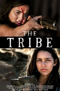 Nonton Film The Tribe (2016) Subtitle Indonesia Streaming Movie Download