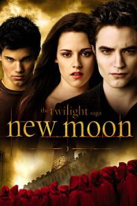 Nonton Film The Twilight Saga: New Moon (2009) Subtitle Indonesia Streaming Movie Download