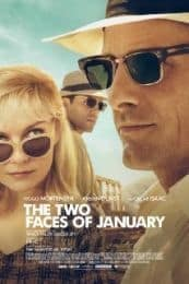 Nonton Film The Two Faces of January (2014) Subtitle Indonesia Streaming Movie Download