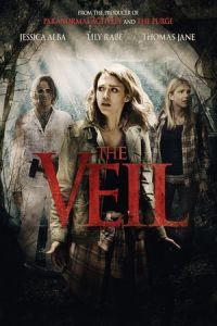 Nonton Film The Veil (2016) Subtitle Indonesia Streaming Movie Download