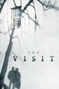 Nonton Film The Visit (2015) Subtitle Indonesia Streaming Movie Download