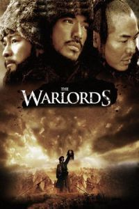 Nonton Film The Warlords (2007) Subtitle Indonesia Streaming Movie Download