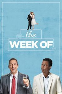 Nonton Film The Week Of (2018) Subtitle Indonesia Streaming Movie Download