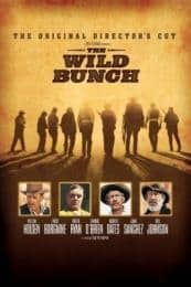 Nonton Film The Wild Bunch (1969) Subtitle Indonesia Streaming Movie Download