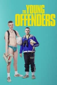 Nonton Film The Young Offenders (2016) Subtitle Indonesia Streaming Movie Download