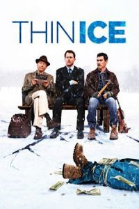 Nonton Film Thin Ice (2011) Subtitle Indonesia Streaming Movie Download