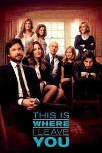 Nonton Film This Is Where I Leave You (2014) Subtitle Indonesia Streaming Movie Download