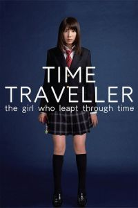 Nonton Film Time Traveller (2010) Subtitle Indonesia Streaming Movie Download