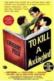 Nonton Film To Kill a Mockingbird (1962) Subtitle Indonesia Streaming Movie Download