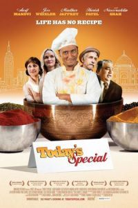 Nonton Film Today Special (2009) Subtitle Indonesia Streaming Movie Download