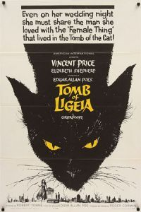 Nonton Film The Tomb of Ligeia (1964) Subtitle Indonesia Streaming Movie Download