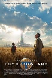Nonton Film Tomorrowland (2015) Subtitle Indonesia Streaming Movie Download
