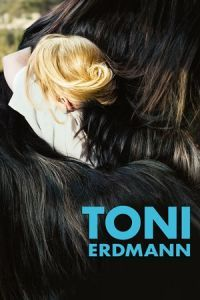 Nonton Film Toni Erdmann (2016) Subtitle Indonesia Streaming Movie Download