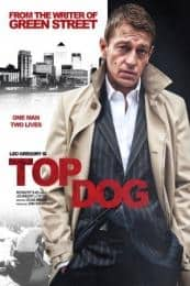 Nonton Film Top Dog (2014) Subtitle Indonesia Streaming Movie Download