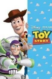 Nonton Film Toy Story (1995) Subtitle Indonesia Streaming Movie Download