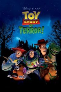 Nonton Film Toy Story of Terror (2013) Subtitle Indonesia Streaming Movie Download