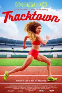 Nonton Film Tracktown (2017) Subtitle Indonesia Streaming Movie Download
