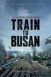 Nonton Film Train to Busan (2016) Subtitle Indonesia Streaming Movie Download