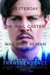Nonton Film Transcendence (2014) Subtitle Indonesia Streaming Movie Download