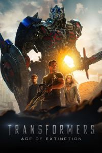 Nonton Film Transformers: Age of Extinction (2014) Subtitle Indonesia Streaming Movie Download