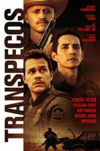 Nonton Film Transpecos (2016) Subtitle Indonesia Streaming Movie Download