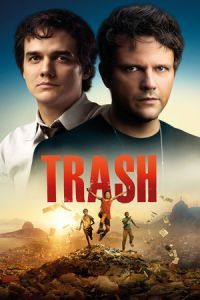 Nonton Film Trash (2014) Subtitle Indonesia Streaming Movie Download