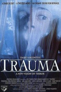 Nonton Film Trauma (1993) Subtitle Indonesia Streaming Movie Download
