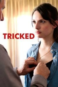 Nonton Film Tricked (2012) Subtitle Indonesia Streaming Movie Download