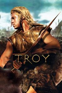 Nonton Film Troy (2004) Subtitle Indonesia Streaming Movie Download