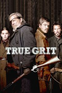 Nonton Film True Grit (2010) Subtitle Indonesia Streaming Movie Download