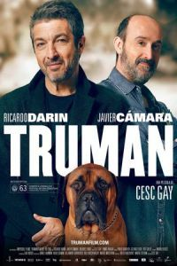Nonton Film Truman (2015) Subtitle Indonesia Streaming Movie Download
